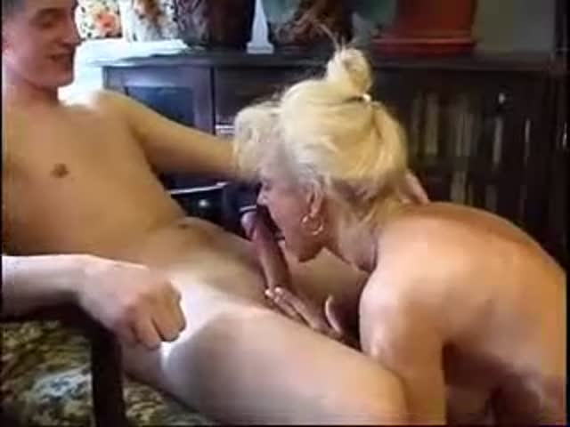 sexe entre frere et soeur sexe soumise