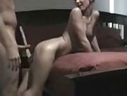 Film sexe Jeune salope en manque de bite