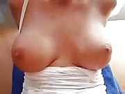 Vido porno Baise rapide entre deux amateurs